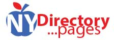 New York Directory Pages